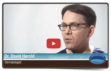 Electron Beam Therapy: Dr. David Herold