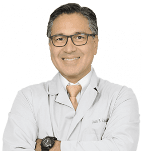 vein doctors near me - Vein Specialists near me - FL Vascular Surgeons - Water's Edge Dermatology - Dr. Juan Zapata