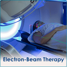 Electron Beam Therapy Basal Cell Squamous Cell Skin Cancer Treatment
